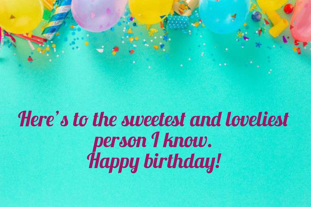 Wishes-for-Birthday-5