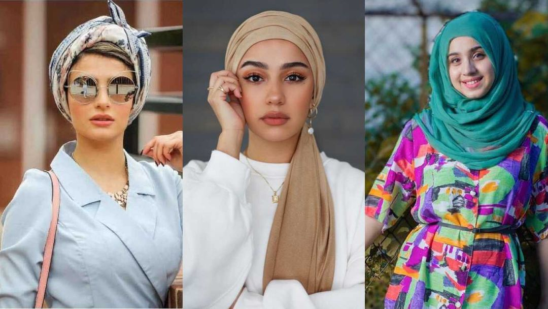 Simple-Hijab-Style-For-College-Girls